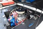 Bethesda Car Show54
