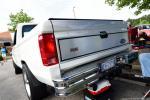 Bethesda Car Show55