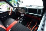 Bethesda Car Show58
