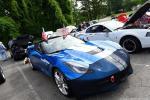 Bethesda Car Show59