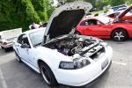 Bethesda Car Show60