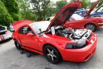 Bethesda Car Show61