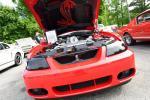 Bethesda Car Show62