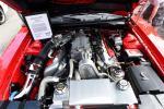 Bethesda Car Show63