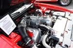 Bethesda Car Show64