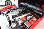 Bethesda Car Show65