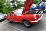 Bethesda Car Show66