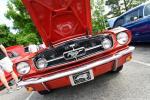 Bethesda Car Show67