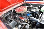 Bethesda Car Show68
