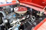 Bethesda Car Show69