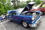 Bethesda Car Show71