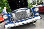 Bethesda Car Show72