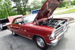 Bethesda Car Show75