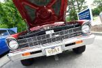 Bethesda Car Show76