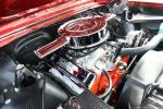 Bethesda Car Show77