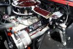 Bethesda Car Show78
