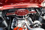 Bethesda Car Show79