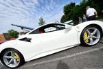 Bethesda Car Show81