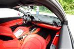Bethesda Car Show83