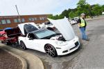 Bethesda Car Show85