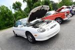 Bethesda Car Show86