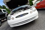 Bethesda Car Show87