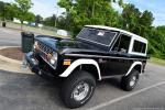 Bethesda Car Show90