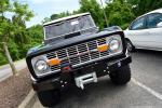Bethesda Car Show91