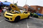 Bethesda Car Show94