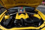 Bethesda Car Show95