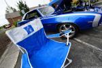 Bethesda Car Show96