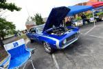 Bethesda Car Show97