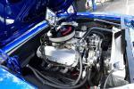 Bethesda Car Show98