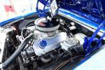 Bethesda Car Show99