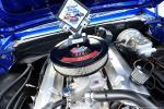 Bethesda Car Show100
