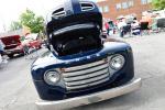 Bethesda Car Show102