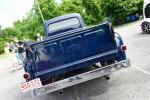 Bethesda Car Show103