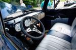 Bethesda Car Show105