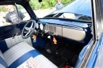 Bethesda Car Show106
