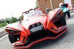Bethesda Car Show108
