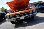 Bethesda Car Show115