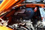 Bethesda Car Show116