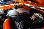 Bethesda Car Show117