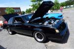 Bethesda Car Show118