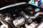 Bethesda Car Show120