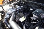 Bethesda Car Show121