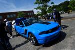 Bethesda Car Show122