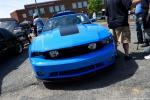 Bethesda Car Show123