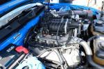 Bethesda Car Show125