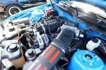 Bethesda Car Show126
